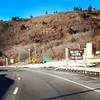Colorful Colorado -- 01/30/17