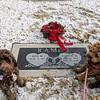 Merry Christmas, My Alfie -- 12/24/17