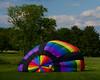 051916 Preakness Balloon Festival