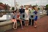 Annapolis GroupMF07