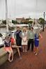 Annapolis GroupMF05