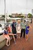 Annapolis GroupMF03