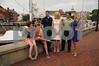 Annapolis GroupMF06