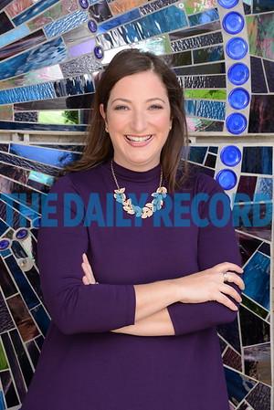 2016 Leading Women Publication Photos