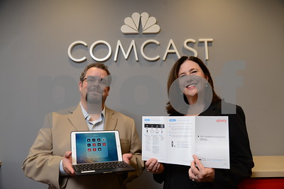 Comcast06MF