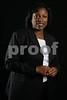 Booker, Ava Lias0005rd