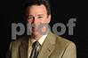 10.04.2011 BALTIMORE, MD-  Jon Laria, Managing Partner of Ballard Spahr, LLP. (The Daily Record/Maximilian Franz).