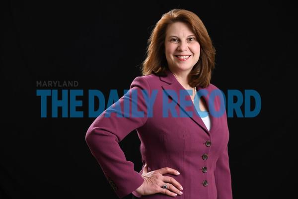 Leadership in Law profile photos 2018