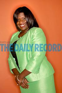 Leading Women Publication 2011