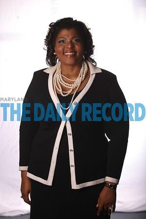 Top 100 Women Publication 2011