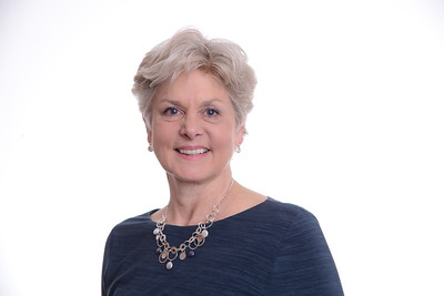 Brown, Alison GatesMF02
