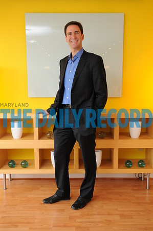 VIP 2010 Publication Photos