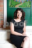 Friedman, Amy BurkeMF01