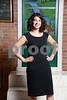 Friedman, Amy BurkeMF09