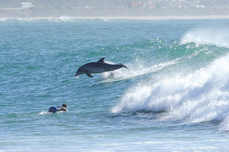My Wave Brah!