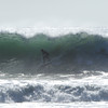 Lippy set wave