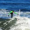 This Grom last Winter, told me Kilian could walk on water, I didnt believe it, until.......
