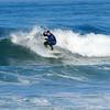 Big Wave Bob