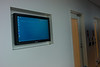 "I've never used Windows Embedded before. I've felt like I have HAD Window ""embedded"" before..."