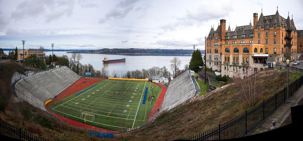 2016-02-16-Tacoma-Waterfront