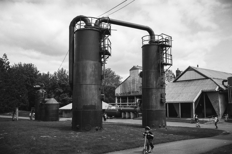 2014-05-11-Gasworks-Plus