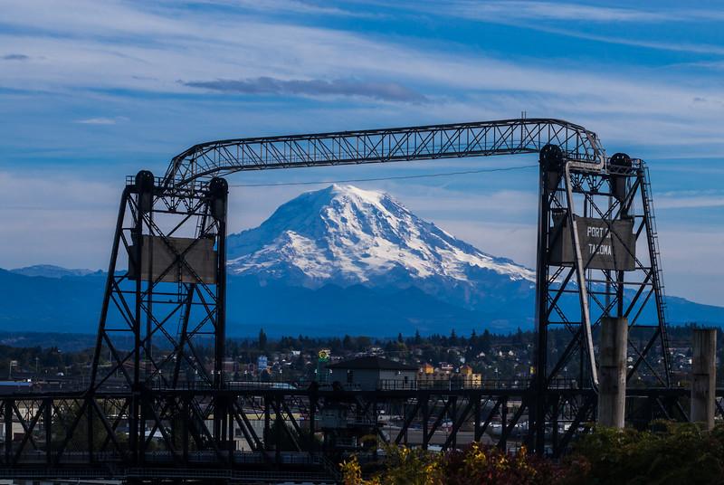2014-10-13-Tacoma-Views