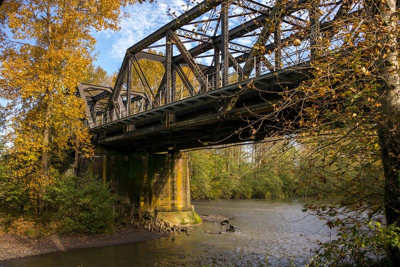 2014-11-08-Bridges