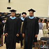 Chester High School and the STEM Academy at Showalter  graduated from the Mirenda Center at Neumann University. This is the 143rd Commencement ceremony.