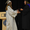 Chichester's Class of 2017 graduated on June 12 at Neumann University.