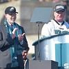 PETE BANNAN-DIGITAL FIRST MEDIA       Pennsylvaina Governor Tom Wolf and Philadelphia Mayor Jim Kenney.