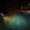 "(154) ""Illuminated"" 8/17/10 A capture of the American Falls in Niagara at night, the lights from the Canadian side shining on the falls and mist.  Some captures of other color sequences of the lights can be found <A HREF=""http://www.infinitevisionsgallery.com/Landscapes/Landscape-Visions/13350692_7wBtw#967942451_XNUuS"">here</A>. Thanks to all for the comments on my butterfly captures.  Have plenty more, but needed a break from them :)  Have a wonderful day everyone!!"