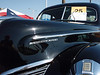 "December 26, 2011 ""old Merc plus  a couple of sp's""  I took this last summer but I have been holding it back for a rainy day, Sorry about the late post, but it has been a busy day in the Houston area"