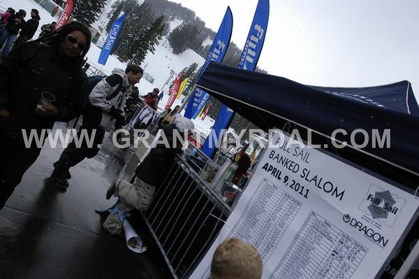 sat april 9 banked slalom awards