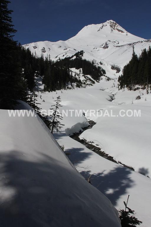 thursday march 31 heather canyon silver bowl