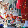 Annual International Folk Art Market at Museum Hill on Saturday, July 12, 2014 in Santa Fe, New Mexico.  Jane Phillips/The New Mexican