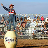 Gallery June 24, 2011 - Rodeo :