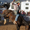 The Rodeo De Santa Fe on June 24, 2011.<br /> <br /> Photo by Luis Sanchez Saturno/The New Mexican