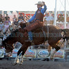 Gallery June 25, 2011 - Rodeo :