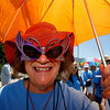 The annual Pride Parade started at the Capitol and ended at the Railyard with more festivities on Saturday, June 26, 2010.<br /> Photos by Jane Phillips/The New Mexican