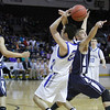 Gallery March 8, 2012 - State Basketball day 2 :