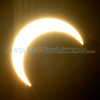 Gallery May 21, 2012 Annular Eclipse :