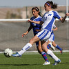 Soccer photo gallery 110609 :
