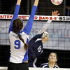 State Volleyball November 17, 2012 :