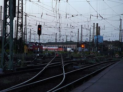 2004-08-18_02104