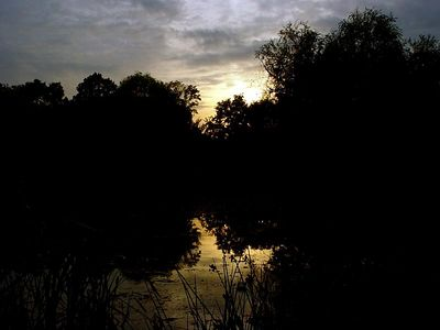 2004-10-08_03083.jpg