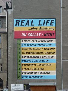 2004-11-12_03368 Real Life...eine Anleitung