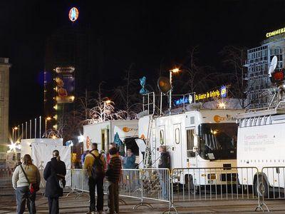 2004-11-13_03369 ZDF Großaufgebot am Augustusplatz