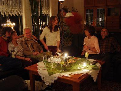 2004-12-24_03622 Familienfeier zu später Stunde (JG-RC2+PS)