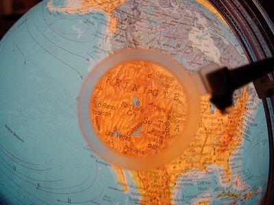 2004-12-23_03607 auf den Globus geschaut