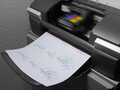 2004-12-29_03663 Print! Printer print! (Wer kanns lesen, was gedruckt wird?)